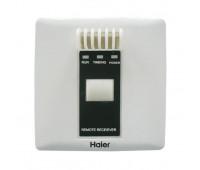 Haier RE-01 пульт управления ИК-приемник