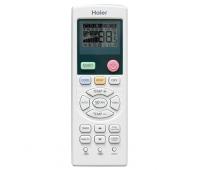 YR-H005 ИК- пульт к кассетным фанкойлам
