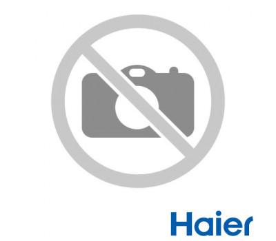 Haier VP1-180A BS-блок рекуперации тепла