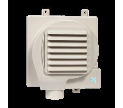Haier O2-Fresh Блок подмеса свежего воздуха