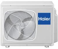 Haier 3U19FS3ERA Мульти сплит-системa Наружный блок (инвертор)