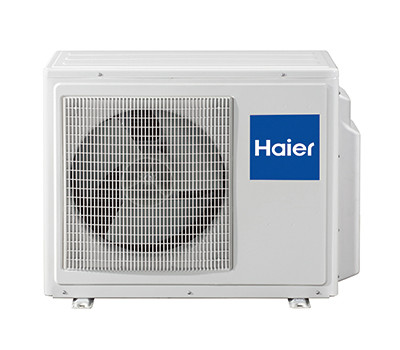 Haier 3U24GS1ERA(N) Мульти сплит-системa Наружный блок (инвертор)