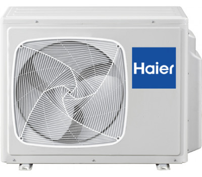 Haier 3U24GS3ERA Мульти сплит-системa Наружный блок (инвертор)