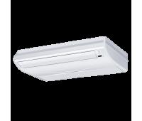 Haier AC12CS1ERA(S) / 1U12BS3ERA напольно-потолочный кондиционер