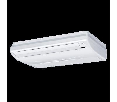 Haier AC18CS1ERA(S) / 1U18FS2ERA напольно-потолочный кондиционер