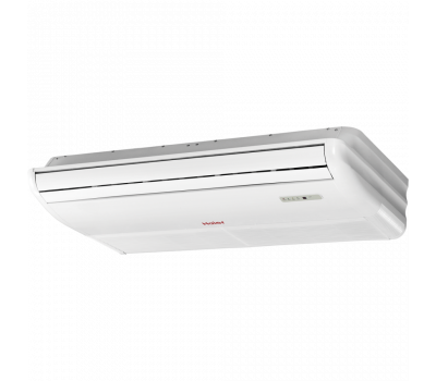 Haier AC36ES1ERA(S) / 1U36HS1ERA(S) напольно-потолочный кондиционер