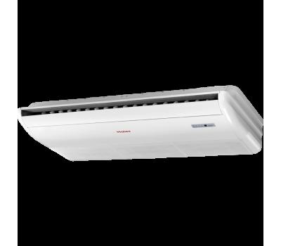 Haier AC60FS1ERA(S) / 1U60IS1ERB(S) напольно-потолочный кондиционер