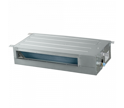 Haier AD052MSERA внутренний блок VRF-системы