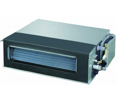 Haier AD12МS1ERA Мульти сплит-системa Внутренний блок (инвертор)