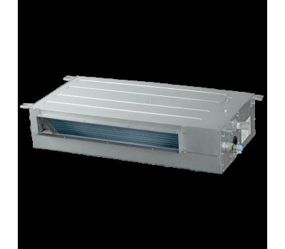 Haier AD162MSERA внутренний блок VRF-системы