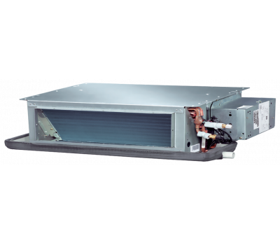 Haier AD18LS1ERA / 1U18DS1EAA канальный кондиционер (on/off)