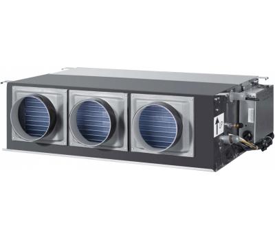 Haier AD18MS1ERA / 1U18FS2ERA канальный кондиционер (инвертор)