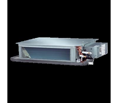 Haier AD18SS1ERA(N)(P) / 1U18FS2ERA канальный кондиционер (инвертор)