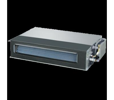 Haier AD24МS1ERA Мульти сплит-системa Внутренний блок (инвертор)