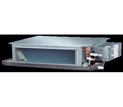 Haier AD24MS3ERA / 1U24FS1EAA канальный кондиционер (on/off)