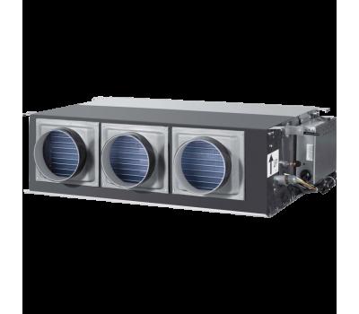 Haier AD282MMERA внутренний блок VRF-системы
