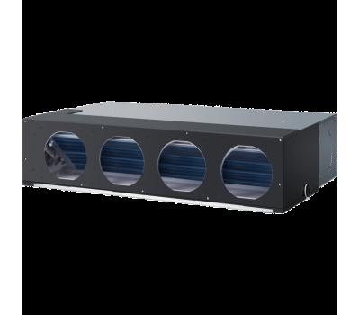 Haier AD36NS1ERA(S) / 1U36HS1ERA(S) канальный кондиционер (инвертор)