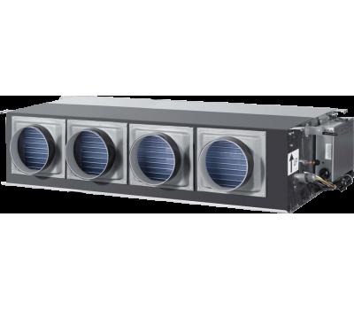 Haier AD482MMERA внутренний блок VRF-системы