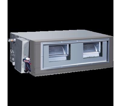 Haier AD60HS1ERA(S) / U60IS1EAB(S) канальный кондиционер (on/off)