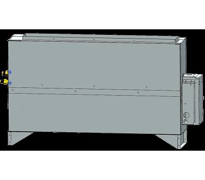 Haier AE072MLERA внутренний блок VRF-системы