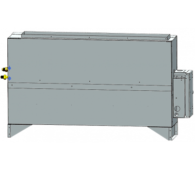 Haier AE122MLERA внутренний блок VRF-системы