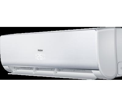 Haier AS18NS5ERA-W Мульти сплит-системa Внутренний блок (инвертор)