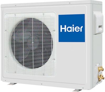 Haier AU282FHERA внешний блок VRF-системы