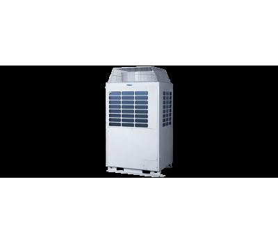 Haier AV10IMVUSA внешний блок VRF-системы
