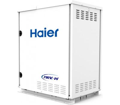 Haier AV12IMVEWA внешний блок VRF-системы
