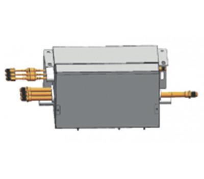 Haier MS3-036A соединительный комплект