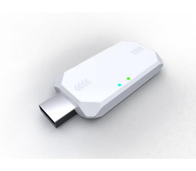 Haier KZW-W002 Wi-Fi модуль